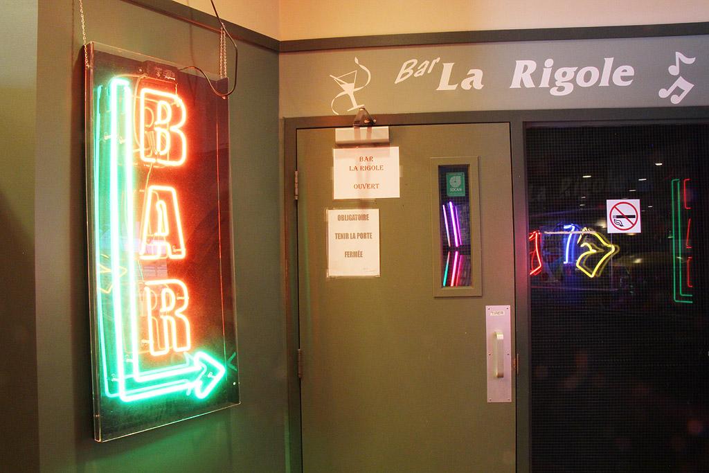Bar-La-Rigole-4833