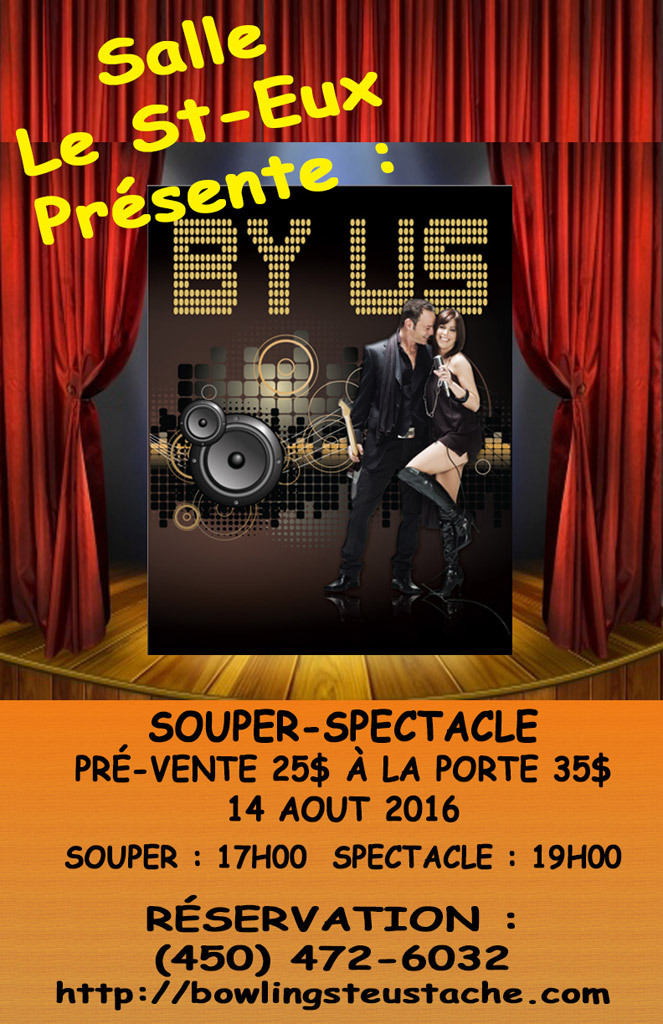 affiche-spectacle-web