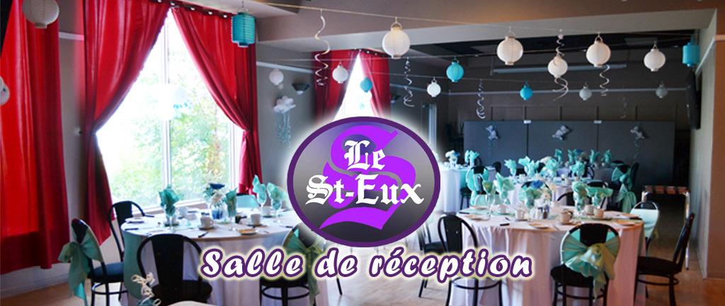 Le St Eux Une 1