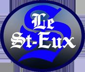 Logo-le-st-eux-widget