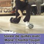 Marie-Chantal-Toupin2-Une