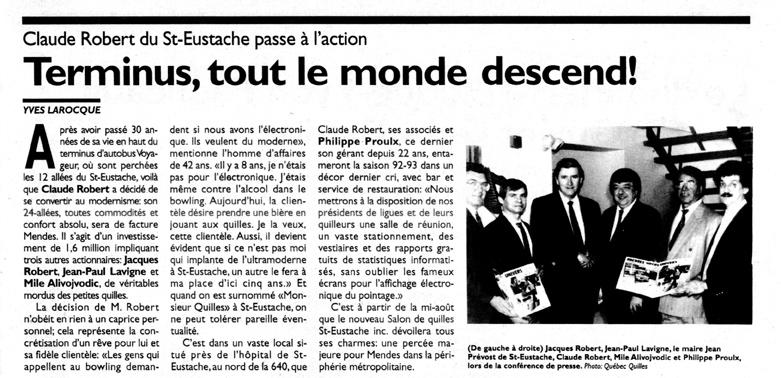 Du-Parc-1992-JQQ