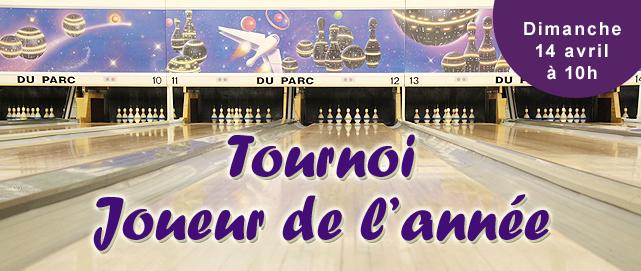 Tournoi Joueur Annee Une2