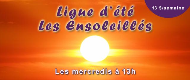 Ligue Dete Une2019